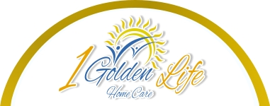 1 Golden Life Homecare - Houston  In Home Senior and Elderly Care