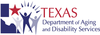 Texas Department of Aging and Disablity Services