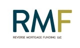 Reverse Mortgage Funding - Specializing in Texas Reverse Mortgages