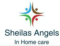 Sheilas Angels In Home Care