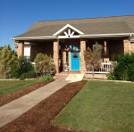 A Cedar Park Personal Care Home - Cedar Park, TX Assisted Living and Memory Care