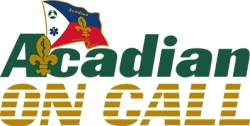 Acadian On Call Medical Alert Systems With Fall Detection - Houston TX