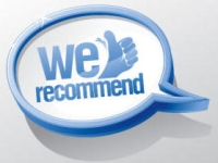 Advertiser Recommendations: Click Here