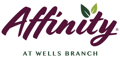 Affinity at Wells Branch - North Austin / Pflugerville TX