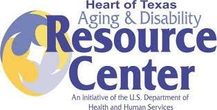 Aging and Disability Resource Center Texas