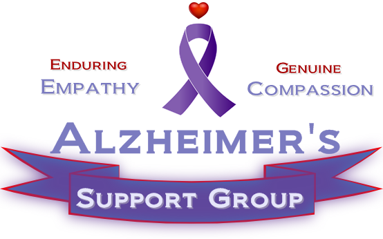 San Antonio and South Texas Alzheimer's Support Group Locations.