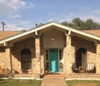 Angus Valley Residence - Austin Personal Care Home