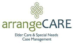 Geriatric Care Austin, Cedar Park, Dripping Springs, Georgetown, Round Rock