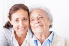 Learn about assisted living