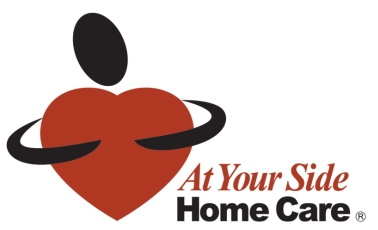 At Your Side Home Care Northwest Houston, Champions, Cypress, Spring, Tomball TX