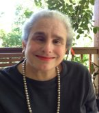 Barbara Epstein, Elder Law Attorney