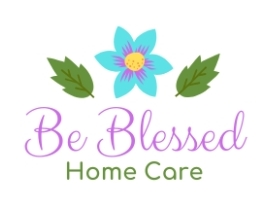 Be Blessed Home Care Serving areas of Houston, Galveston, Brazoria, Fort Bend TX