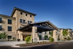Belmont Village West Lake Hills - Austin Assisted Living and Memory Care