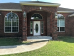 Village Care Homes - Berean Estates in Conroe, TX