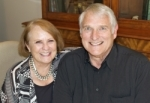 Bob and Debbie Worley, Owners - Lone Star Reverse Mortgage