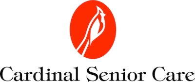 Cardinal In Home Senior Care San Antonio