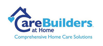 CareBuilders at Home of Katy In Home Senior Care; Houston, Sugar Land, Cypress.