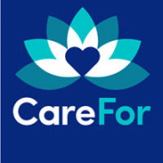 CareFor Care Management Austin, Georgetown, Lakeway, New Braunfels, San Macos TX