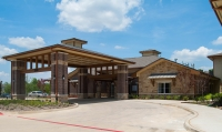Cedar Bluff Assisted Living and Memory Care Mansfield, TX