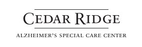 Cedar Ridge Alzheimer's Special Care Assisted Living Center - Cedar Park, Texas