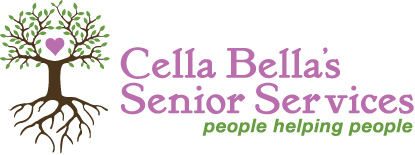 Cella Bella's Home Care and Elder Care Services in Austin TX