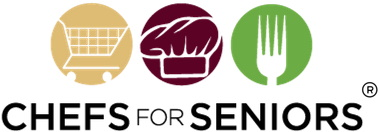 Chefs for Seniors Houston, Conroe, Humble, Kingwood, Spring, The Woodlands, TX