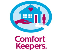 Comfort Keepers of San Marcos Senior Home Care New Braunfels, Kyle, Seguin TX.