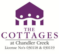 The Cottages at Chandler Creek - Round Rock