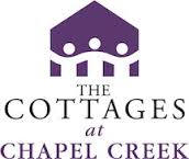 The Cottages at Chapel Creek - Frisco - Logo