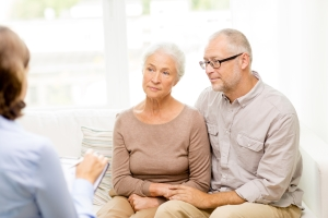 Benefits of Hiring a Geriatric Care Manager
