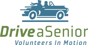 Drive a Senior Network Travis, Bastrop and Williamson counties TX