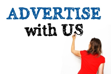 Advertise on Elder Options of Texas