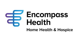 Encompass Home Health and Hospice - Logo
