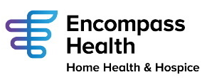 Encompass Texas Home Health and Hospice - Logo