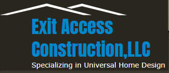 Exit Access Construction