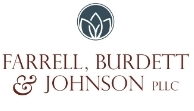 Texas Elder Law Attorneys H. Clyde Farrell, Bliss Burdett & Greg Johnson
