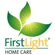 FirstLight Home Care Houston, Tomball, The Woodlands, Katy, Cypress, Champions
