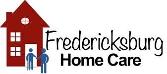 Fredericksburg In Home Senior Care