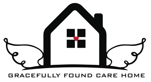 Gracefully Found Care Home Pasadena Personal Care Home