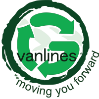 Green Van Lines - Full Service Moving Company Serving Dallas and North Texas.