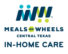 HAND is a division of Meals on Wheels Central Texas