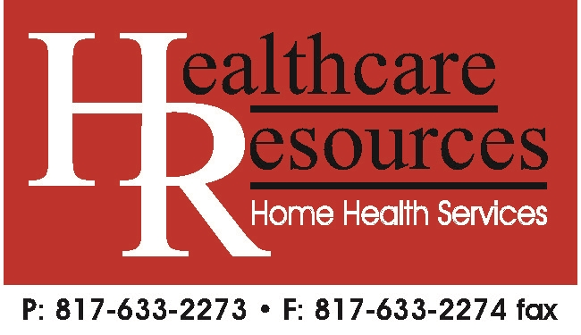 Home health care Arlington, Dallas, Fort Worth, Bedford, Hurst, Euless, Keller