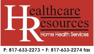 Healthcare Resources Home Health Services