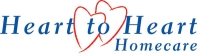 Heart to Heart Homecare - In Home Senior Care San Antonio, Schertz, Selma TX