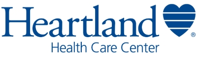 Heartland Health Care Austin - Logo