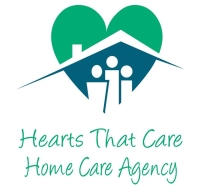 Hearts That Care Home Care Agency - Dallas / Tarrant County TX