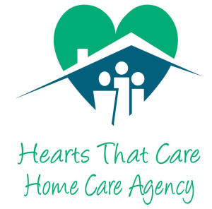 Hearts That Care Home Care Agency