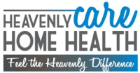 Heavenly Care Home Health - Austin, Cedar Park, Georgetown, Round Rock TX