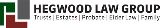 Hegwood Law Group - Texas Estate Planning - Medicaid Asset Protection - Guardianship