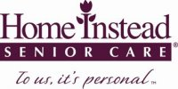 Home Instead Senior Care Dallas